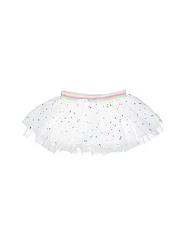 Cat & Jack Skirt Size 3-6 mo