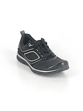 Easy Spirit Sneakers Size 7 1/2