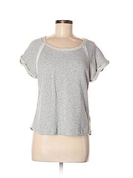 Splendid Sweatshirt Size M