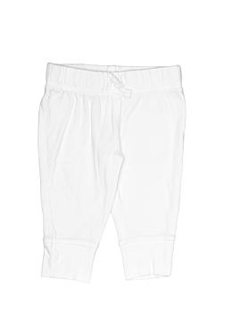 Carter's Sweatpants Size 3 mo