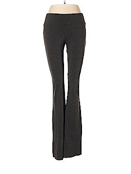 Kokoon Casual Pants Size M