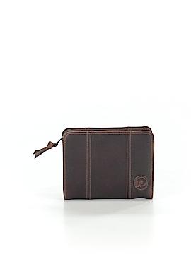 Liz Claiborne Accessories Wallet One Size