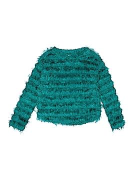 Xhilaration Pullover Sweater Size 6 - 6X