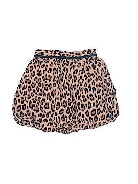Gap Kids Skirt Size 4T