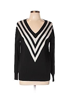 Premise Studio Pullover Sweater Size L