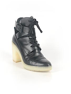 Alexander Wang Ankle Boots Size 35 (EU)