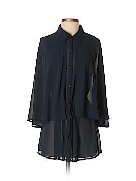 Milla 3/4 Sleeve Blouse Size S