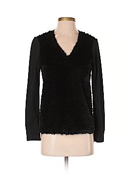 Club Monaco Pullover Sweater Size S
