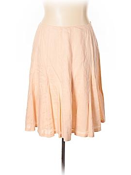 Lauren by Ralph Lauren Casual Skirt Size 18 (Plus)