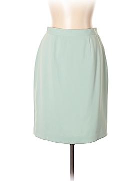 Laura Scott Casual Skirt Size 14