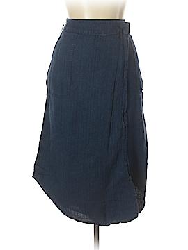 Gap Denim Skirt Size L