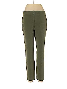 Sears Dress Pants Size 8