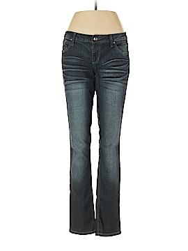 Soundgirl Jeans Size 11