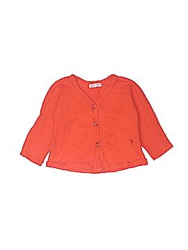 DPAM Cardigan Size 12