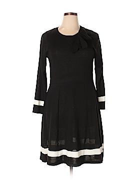 Eliza J Casual Dress Size 1X (Plus)