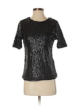 LTD Short Sleeve Top Size XS