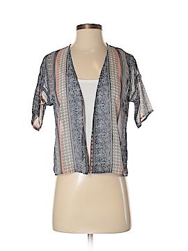 Full Tilt Kimono Size XS