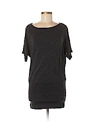 B. Darlin Women Casual Dress Size S