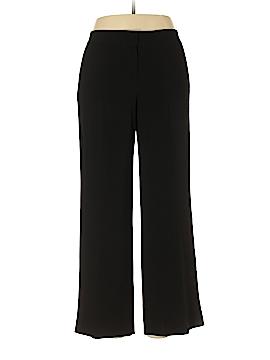 Halogen Dress Pants Size 14 (Petite)