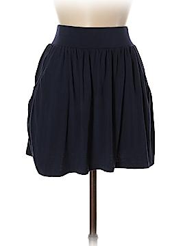 Tart Casual Skirt Size M