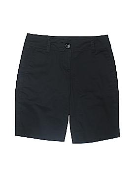 Ann Taylor Shorts Size 0