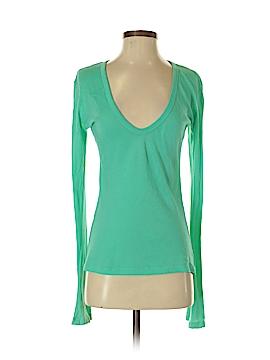 C&C California Long Sleeve T-Shirt Size S