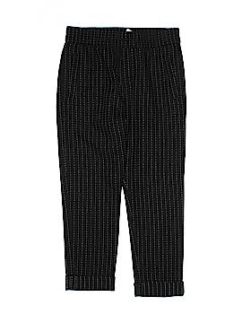 H&M Wool Pants Size 6 - 7
