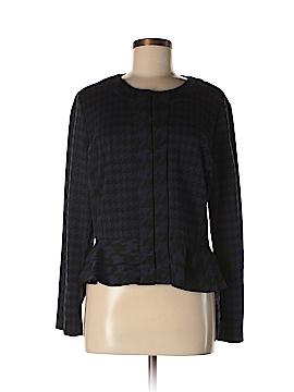 Valerie Bertinelli Jacket Size XL