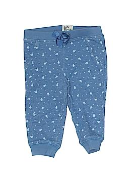 Baby B'gosh Sweatpants Size 6 mo