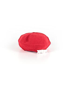 Newton Trading Co. Hat Size 3-6 mo