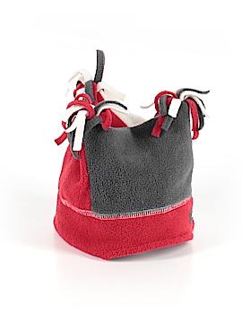 The Children's Place Winter Hat Size 3T - 4T