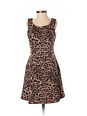 Lovely Girl Women Casual Dress Size S