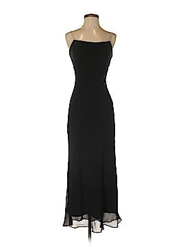Jessica McClintock Casual Dress Size 3 - 4