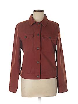 Royal Robbins Denim Jacket Size M