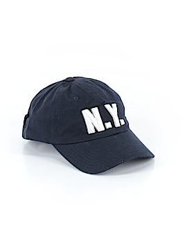 US Clothing Company Baseball Cap One Size
