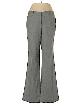 Worthington Casual Pants Size 8
