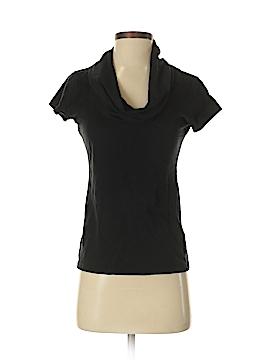 Esprit Short Sleeve Top Size S