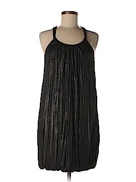 Symmetry Casual Dress Size 6