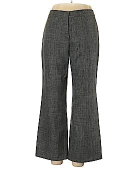 9&Co. Dress Pants Size 14