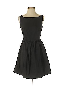 Pearl GEORGINA CHAPMAN of marchesa Casual Dress Size 4