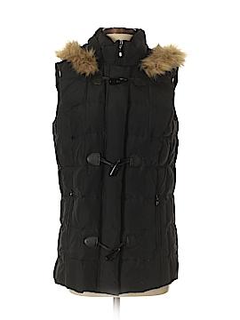 Liz Claiborne Vest Size S