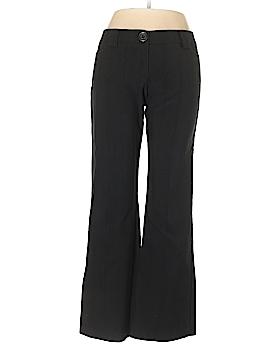 Vanity Dress Pants Size 11