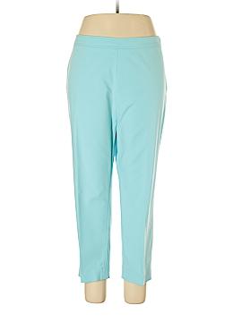Doncaster Sport Casual Pants Size 14