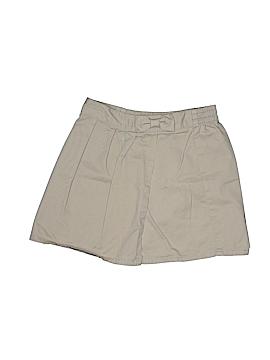Crazy 8 Skirt Size 10 - 12