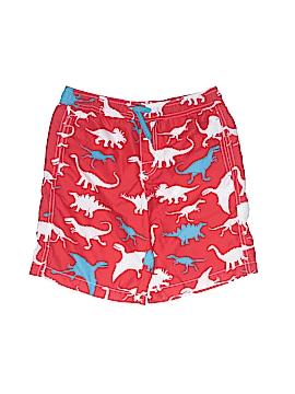 Hatley Board Shorts Size 10