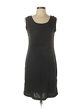 Allison Brittney Casual Dress Size 10