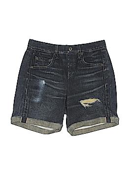 Rag & Bone/JEAN Shorts Size XXS