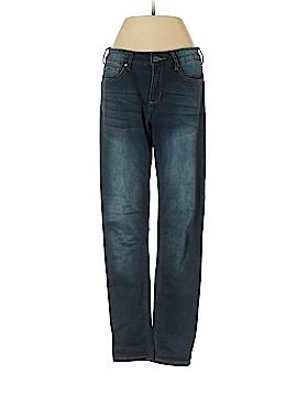 Buffalo Jeans Size 2