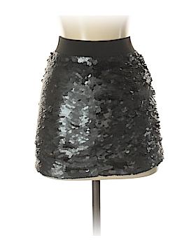 BCBGMAXAZRIA Formal Skirt Size XXS