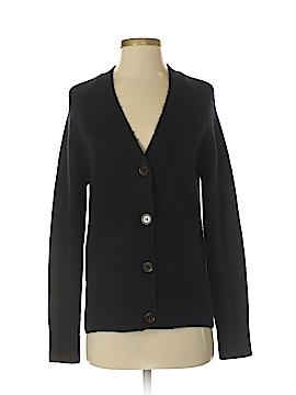 ASOS Cardigan Size 0